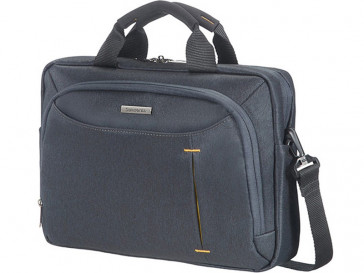 "MALETIN GUARDIT JEANS BAILHANDLE 13.3"" AZUL SAMSONITE"