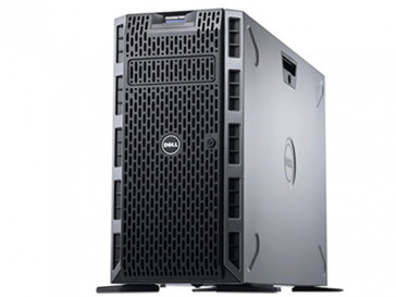 POWEREDGE T630 (T630-4173) DELL