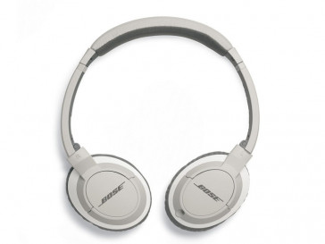 AURICULARES OE2i (W) BOSE