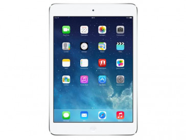 IPAD MINI RETINA WI-FI CELULLAR 32GB ME824TY/A APPLE