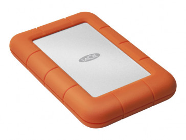 RUGGED MINI 2TB 9000298 LACIE