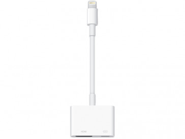 ADAPTADOR LIGHTNING MD826ZM/A APPLE