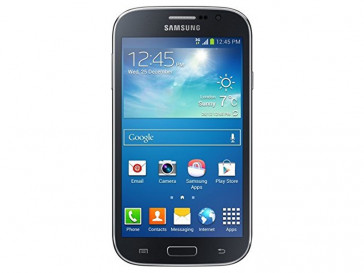 GALAXY GRAND NEO I9060I (B) SAMSUNG