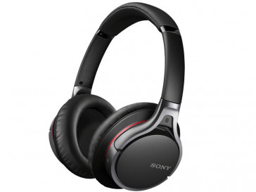 AURICULARES MDR-10RBT NEGRO SONY