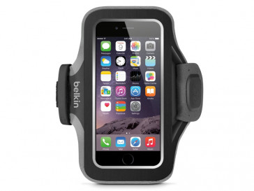 FUNDA SLIM FIT ARMBAND IPHONE 6 F8W499BTC00 BELKIN