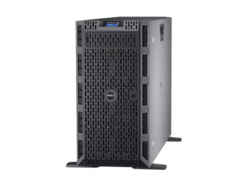 POWEREDGE T630 (T630-0824) DELL