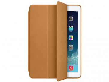 FUNDA SMART CASE IPAD AIR MF047ZM/A APPLE