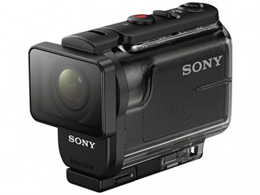 VIDEOCAMARA DEPORTIVA SONY FULL HD HDR-AS50B