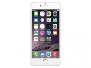 IPHONE 6 16GB MG492ZD/A (GD) APPLE
