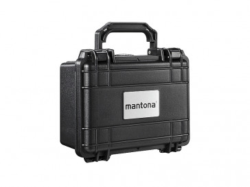 OUTDOOR PROTECTIVE CASE S MANTONA