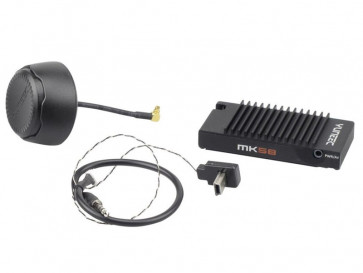 MK 58 DIGITAL VIDEO DOWNLINK PARA TYPHOON G YUNEEC