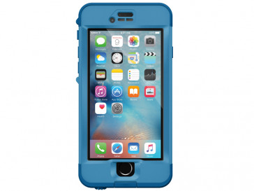 FUNDA NUUD IPHONE 6S 77-52571 (BL) LIFEPROOF