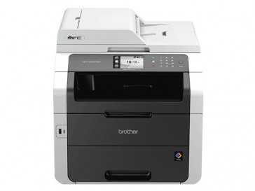 MFC-9330CDW BROTHER