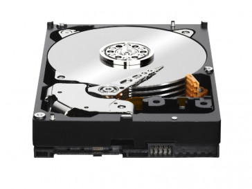 RE 1TB WD1001FYYG WESTERN DIGITAL