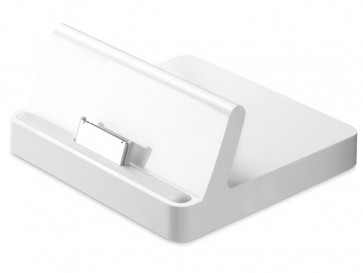 BASE IPAD DOCK MC360ZM/A APPLE