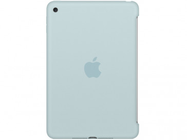FUNDA SILICONA IPAD MINI 4 MLD72ZM/A APPLE