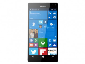 LUMIA 950 XL 32GB (W) EU MICROSOFT