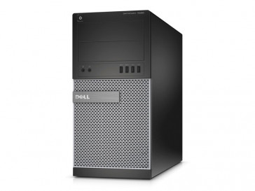 OPTIPLEX 7020 MT (7020-8882) DELL