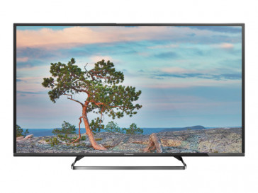 "SMART TV LED ULTRA HD 4K 50"" PANASONIC TX-50CX680E"