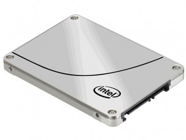 SSD DC S3510 240GB (SSDSC2BB240G601) INTEL