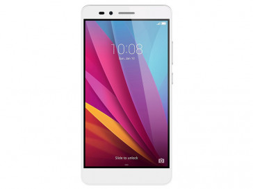 HONOR 5X 16GB DUAL SIM (S) DE HUAWEI