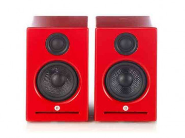ALTAVOCES BLUETOOTH VO-BS30RD (REAC) VIETA