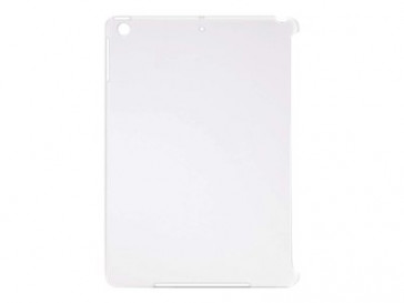 FUNDA SNAP SHIELD IPAD AIR F7N083B2C01 BELKIN