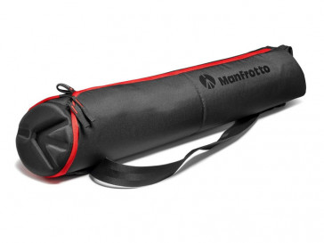 BOLSA TRIPODE ACOLCHADA 75CM MB MBAG75PN MANFROTTO