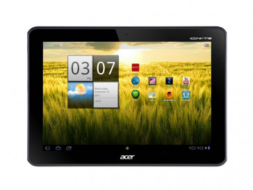 ICONIA A200 8GB (XE.H8PEN.005) ACER