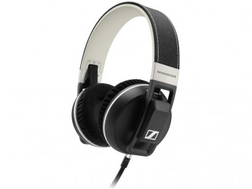 AURICULARES URBANITE XL IPHONE (B) SENNHEISER