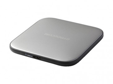 HARD DRIVE SQ USB 3.0 1TB FREECOM