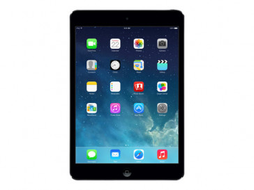 IPAD MINI WI-FI 16GB 4G MF450TY/A (GY) APPLE
