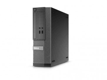 OPTIPLEX 3020SF (3020-1168) DELL
