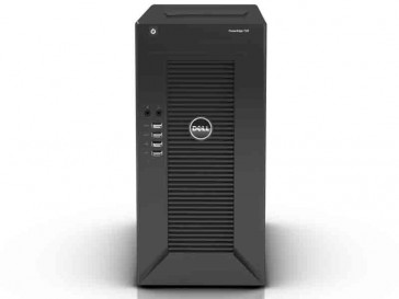 POWEREDGE T20 (T20-3736) DELL