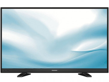 "TV DLED FULL HD 48"" GRUNDIG 48VLE4520BF"