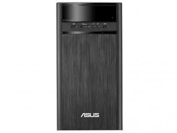 A31AN-SP001T ASUS