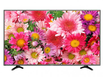 SMART TV LED ULTRA HD 4K 40 HISENSE 40K321