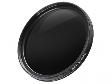 62MM NEGRO SLIM PRO ND1000 WALIMEX