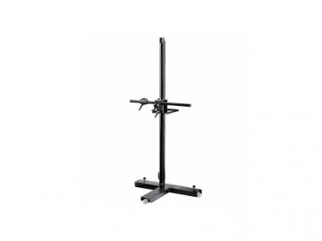COLUMNA MINI SALON 806K2 MANFROTTO