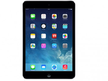 IPAD MINI WI-FI 16GB 4G MD540TY/A APPLE