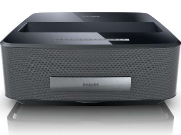HDP1690 PHILIPS