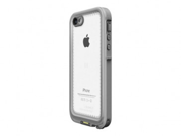 FUNDA FRE IPHONE 5C 2004-02 BLANCA LIFEPROOF
