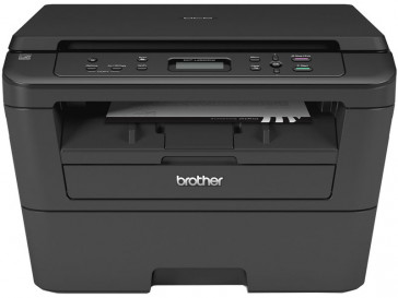 DCP-L2520DW BROTHER