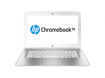 CHROMEBOOK 14 G1 (K7J75EA#ABE) HP