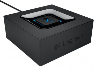ADAPTADOR DE AUDIO BLUETOOH (980001000) LOGITECH