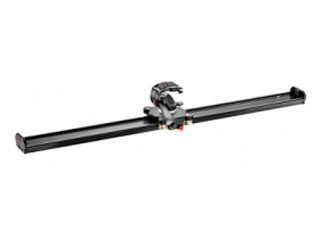 SLIDER 100CM MVS100A391RC2 MANFROTTO