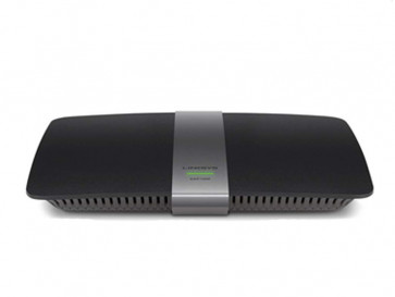 MODEM ROUTER INALAMBRICO XAC1200-EJ LINKSYS