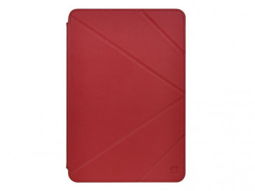 FUNDA BUTTERFLY IPAD MINI LHA0088-C LUXA2