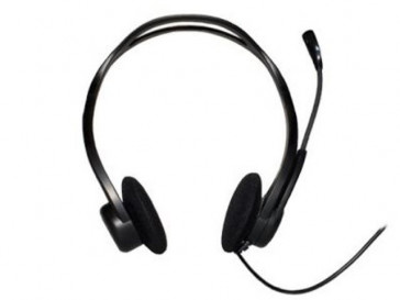PC HEADSET 960 USB (981-000100) LOGITECH
