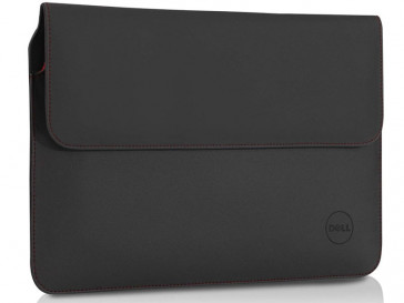"FUNDA PREMIER SLEEVE 13.3"" (460-BBRZ) DELL"